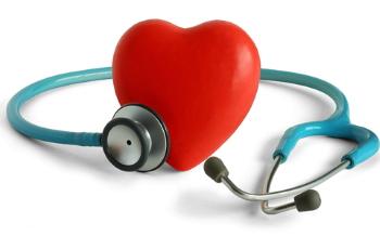 Tokaj egészségügyi szolgáltatások